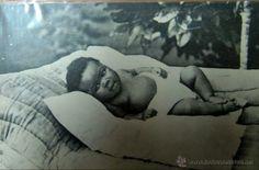 África Ecuatorial. Misiones de Guinea Española. Propaganda de el Misionero. Misse