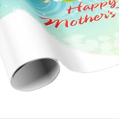 Happy Mother's Day 22 Wrapping Paper