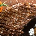 21 Of The Best Steaks You Can Find In Singapore
