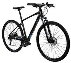 Bikes are good for short distance travel when you either going to work, school or just cruising on Hybrid Bikes, Look Good Feel Good, Mode Of Transport, Bike Reviews, Bicycling, Snorkeling, Marines, Diving, Coloring Books