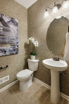 Small Bathroom High Ceiling 5 awesome tricks for a lean, luxurious and low maintenance shower