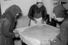 Anzix.hu: Rétestészta készítésének szabályai The Past, Old Things, Traditional, Life