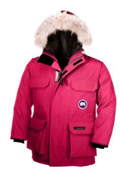 Canada Goose chilliwack parka online shop - 1000+ images about Nice apartment stuff on Pinterest | Canada ...