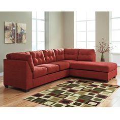 1000 images about bernie phyl 39 s furniture on pinterest for Affordable furniture franklin la