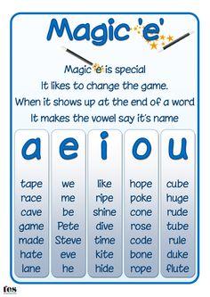 Magic e.pdf
