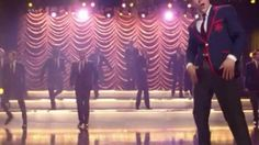 Perfect! <3 (Nolan Gerard Funk)  GLEE - Whistle (Full Performance) (Official Music Video)