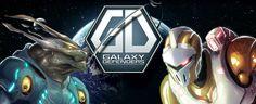 610x250_GalaxyDefenders_KS-2014