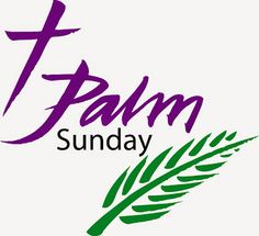 palm sunday clip art google search church bulletin board ideas rh pinterest com Church Bulletin Palm Sunday Greeting Palm Sunday Icon
