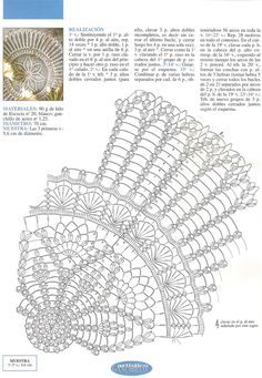 GANCHILLO+ARTISTICO+004.jpg (1107×1600)