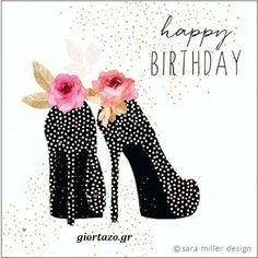 Looking for for ideas for happy birthday best friend?Browse around this website for perfect happy birthday ideas.May the this special day bring you happiness. Birthday Wishes And Images, Happy Birthday Wishes Cards, Birthday Blessings, Happy Birthday Pictures, Happy Birthday Quotes, Bild Happy Birthday, Happy Birthday Beautiful, Happy Birthday Classy, Birthday Pins