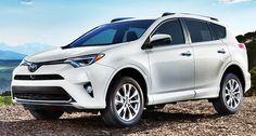 2018 Toyota RAV4 - The continuous era of the RAV4 has been discharged in 2012 and from that point forward it got a substantial revive with the 2016 form. De