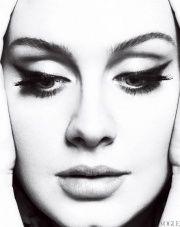 Adele {via http://www.vogue.com/magazine/article/adele-one-and-only/#/magazine-gallery/adele-one-and-only/9}