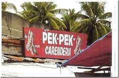 Pek Pek means Vagina in Tagalog. Funny English Signs, Funny Pinoy, Funny Filipino Pictures, Tagalog jokes, Pinoy Humor pinoy jokes #pinoy #pinay #Philippines #funny #pinoyjoke