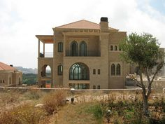 Faisal Al THANI project