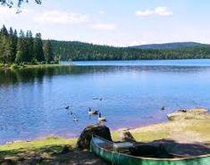 øyungen oslo – Google Søk Oslo, Mountains, Google, Nature, Travel, Naturaleza, Viajes, Destinations, Traveling