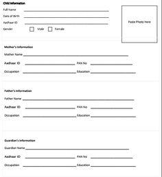 HttpOnlinerecruitmentnotificationInDnbCetOnlineApplication