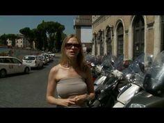 (8) Rome Walks - Understanding Rome's Public Transport https://www.romewalks.com - YouTube