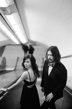 obsessed with them. #thecivilwars