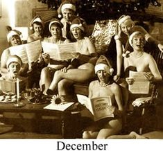 Miss November Ros Fawcett Roman Pinterest Calendar Girls