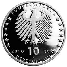 http://www.filatelialopez.com/moneda-alemania-euros-2010-konrad-zuse-proof-p-15421.html