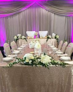 Catering To Small And Large Wedding Venues Reception In Our Banquet Halls Located Mississauga