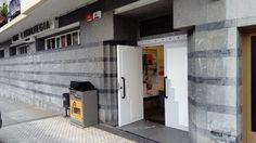 La Biblioteca Municipal de Andoain mantien sus puertas abiertas en verano