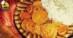 Tonhal recept ismét, édesburgonyával! Gyakorlatilag olajmentes, szénhidrátszegény, fehérjedús étellel jön az aktuális Builder Gasztro - ráadásul rém egyszerű recept! Lássuk!