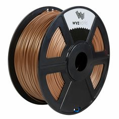 1.75mm Pla Price Remains Stable 12 Color Filaments For 3d Printer Or 3d Pen