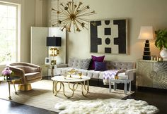 Homes-TRENDS-GLAM-70s-MAIN-