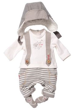 1190e00844ed 15 Best baby winter clothes images