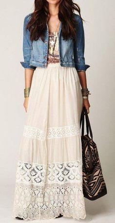 In Love!!   Nessa loja você encontra uma seleção linda de Saias na Shop2gether  http://imaginariodamulher.com.br/look/?go=1SVHdzG
