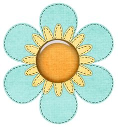 """Photo from album """"Spring Song Collection"""" on Yandex. Spring Song, Flowers In Hair, Views Album, Paper Crafts, Clip Art, Scrapbooking, Songs, Yandex Disk, Collection"""