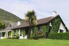 Derrynane Bay House - Bed and breakfast - Caherdaniel | Ireland.com