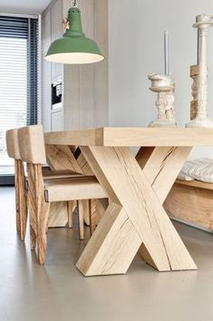 7 Dining Table Ideas   A dining table is more than just a place where you eat. It is the heart of the home where families and friends meet and spend quality time together and enjoy in long conversations and share stories. The post 7 Dining Table Ideas appeared first on Woodz. #wood http://www.woodz.co/7-dining-table-ideas/