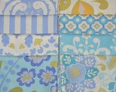 fabric for HA kitchen