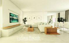 https://www.instagram.com/lucianamacedo.arquitetura
