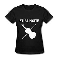 Rock Lindsey Stirling Tour 2016 Fan Logo Design Womens T-... https://www.amazon.com/dp/B01IX1BJ66/ref=cm_sw_r_pi_dp_x_0l2qybBBPNCJJ