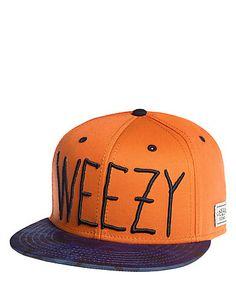 Weezy Cap by Cayler  Mütze# engelhornsports#