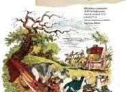 Sulle tracce di Dickens. Libri e opere grafiche della Biblioteca dell'Archiginnasio  http://www.archiginnasio.it/