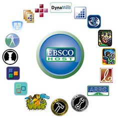 The EBSCOHost database suite to which we subscribe includes Middle Search Plus and other excellent magazine databases, which offer many articles about the devastating effects of bullying.