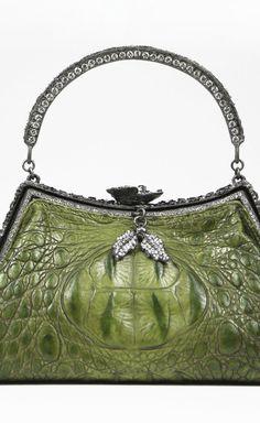 6544be4121 123 Best Purses   Handbags images