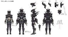 final fantasy xiv - Google 搜索