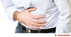 Colorectal cancer: are you at risk? Cancer, Healthy Living, Healthy Life, Healthy Lifestyle