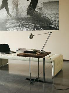 Uberlegen Einrichtungsideen Aus Italien U2013 Designer Beistelltisch Im Wohnzimmer  #beistelltisch #designer #einrichtungsideen #italien #wohnzimmer
