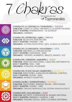 Full Chakra Healing Music With Binaural Beats and Isochronic Tones Yoga Kundalini, Chakra Meditation, Chakra Healing, 7 Chakras, Yoga Mantras, Ayurveda, Hata Yoga, Religion, Mudras