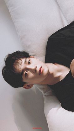 Amazing Handsome Boy Photos – Most Handsome Boys in the world Baekhyun Chanyeol, Kai, Luhan And Kris, Exo Official, Xiuchen, Kim Jongdae, Handsome Boys, K Idols, Exo Members