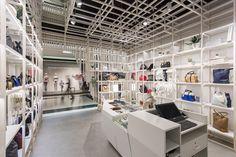 Gallery - Mynt Flagship Store / Dear Design - 2