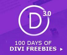 divi 3 freebies post></a></div> </div> <!-- end .et_pb_widget --><div id=