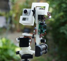 GoPro+panorama+robot+by+joostn.
