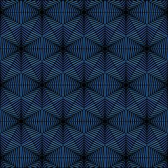 VERTIGOGRPHX PATTERNS by ZDENEK HOJSAK, via Behance